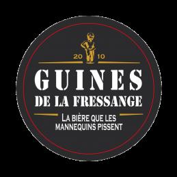 Guines de la Fressange
