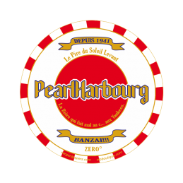 PearlHarbourg