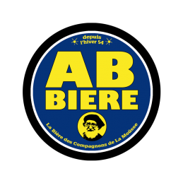 AB Biere