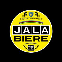Jala Biere