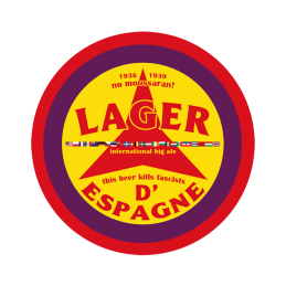 Lager D'Espagne