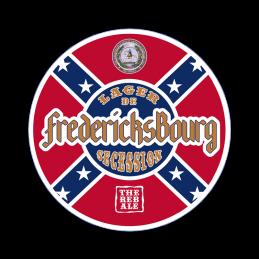 Fredericksbourg