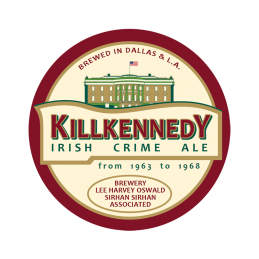 KillKennedy