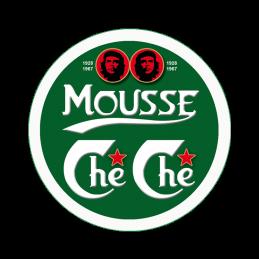 Mousse Che Che