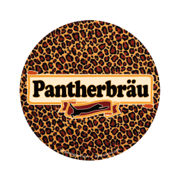 Pantherbräu