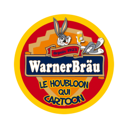 WarnerBräu