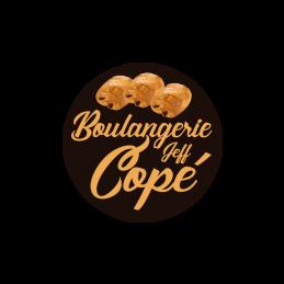 Boulangerie Copé