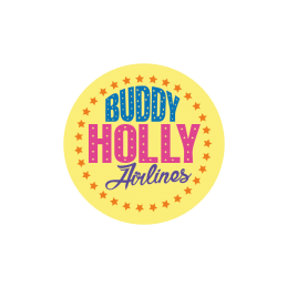Buddy Holly Airlines