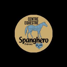 Centre Equestre Spanghero