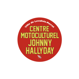 Centre Motoculturel Johnny...