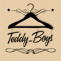 Teddy / Blouson collège