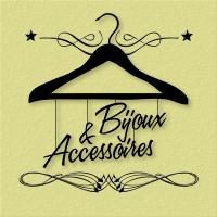 Bijoux / Accessoires
