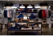 ELP Shop
